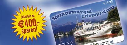 SKG Erlebnis-Card